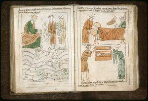 Bibbia di Pamplona 1